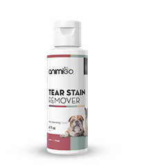 tear-stain-remover-solution