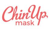 Chinup Logo