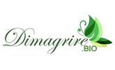 Dimagrire Logo