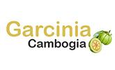 Garcinia Cambogia Logo