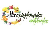 Miscomplementosnaturales Logo