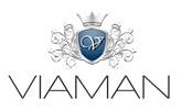 Viaman Logo