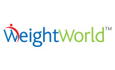 WeightWorld Logo